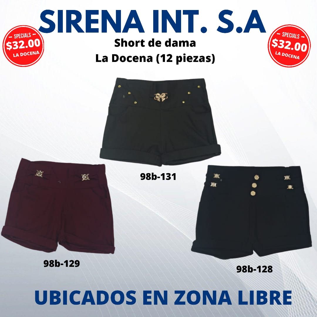 IMG-20200731-WA0196