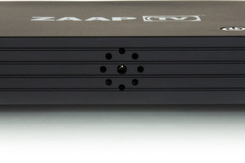 ZAAPTV HD609N