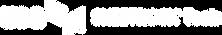 USG_Sheetrock_Tools_Logo-White.png