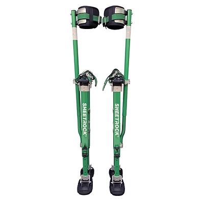 Sheetrock Stilts - 1000.png