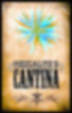 Mezcalito's Cantina Logo
