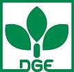 Deutsche_Gesellschaft_für_Ernährung_logo