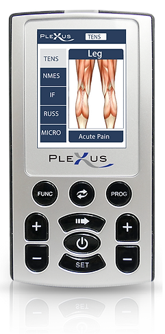 plexus elecyrical therapy(正面)Leg.png