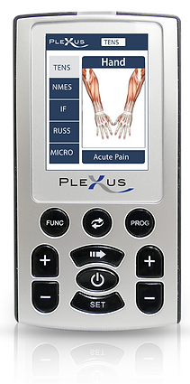 plexus elecyrical therapy(正面)hand.png