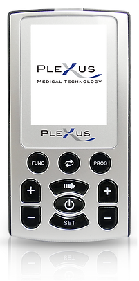plexus elecyrical therapy(正面) logo.png