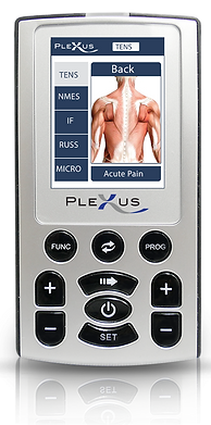 plexus elecyrical therapy(正面).png