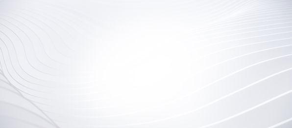 background white.jpg