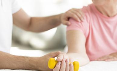 Stroke-Physiotherapy.jpg