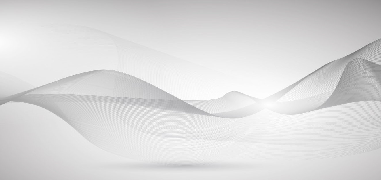 modern-gray-abstract-background-with-flo