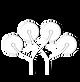 干擾波icon.png
