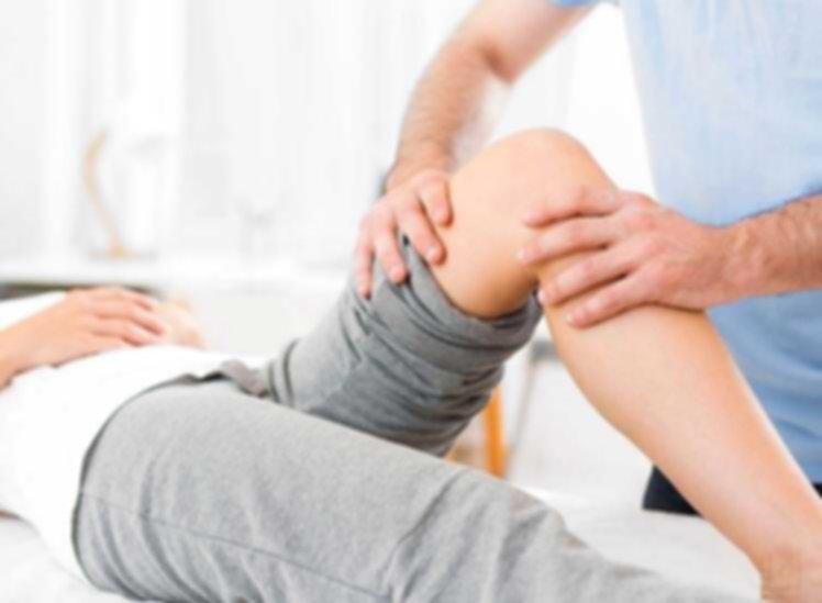 default-physiotherapists-2.jpg