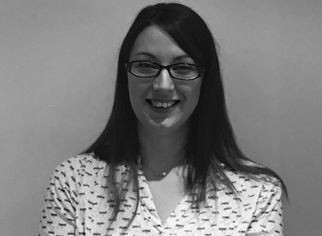 Helen Satchell Completes Mental Health First Aider Training