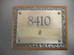 interior-sign6