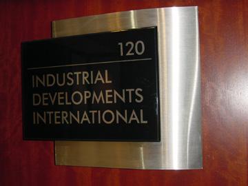 interior-sign7