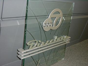 interior-sign9