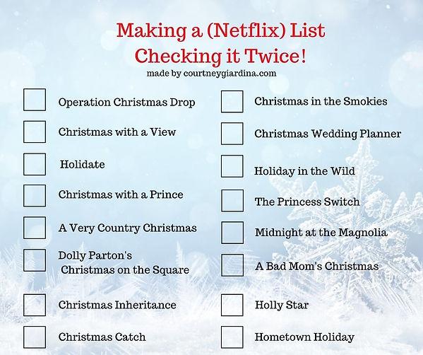 Holiday Movies on Netflix! (4).jpg