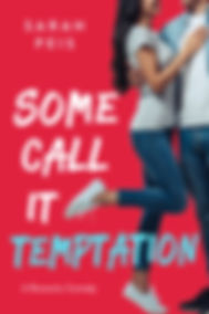 PEIS TEMPTATION EBOOK COVER SMALL.jpg