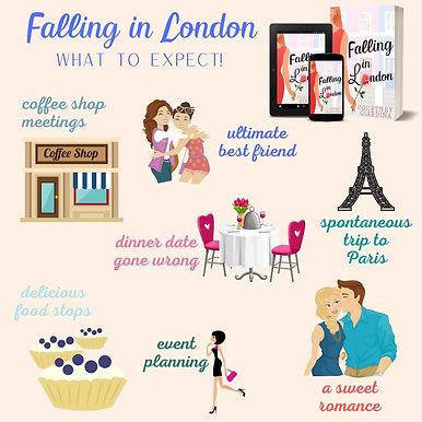 Fall Favorties! (4).jpg