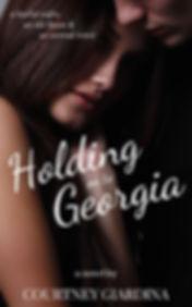 HOTG New ebook cover.jpg