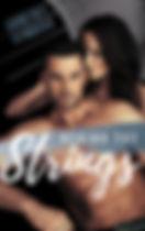 new cover BTS (14).jpg