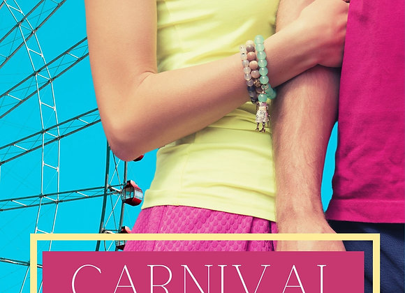 Carnival Games - A Short Story