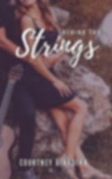 new cover BTS (2).jpg