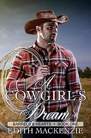 A Cowgirls Dream.jpg