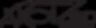akotzen-logo-noir.png