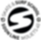 soon-line-logo-black-m.png
