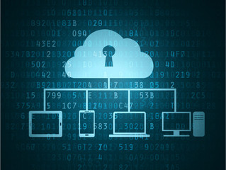 Are you safe and secure in the cloud?