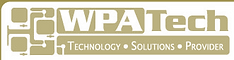WPA Tech Logo.png
