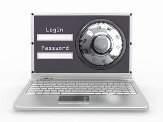 4 Ways to Make Your Password Harder to Hack