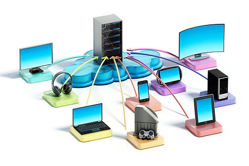 Why Small Businesses Should Use Desktop as a Service