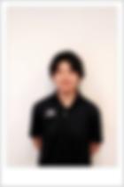 img_staff_suzuki.png