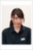 img_staff_takase.png