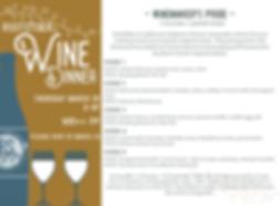 Feb Wine DInner Website NEW.png