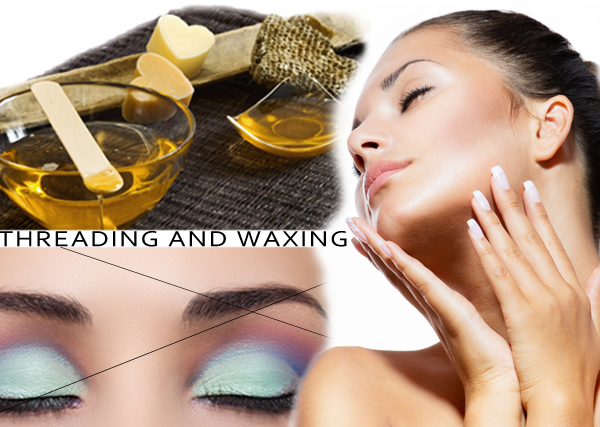Threading&Waxing_2.png