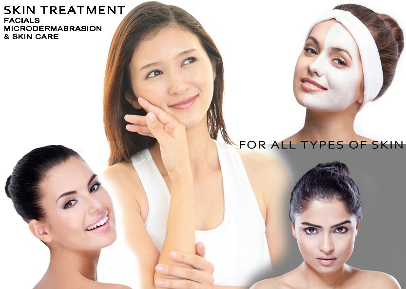 skin treatment.png