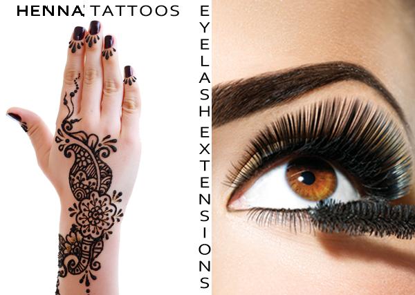 Eyelash&Henna_2.png