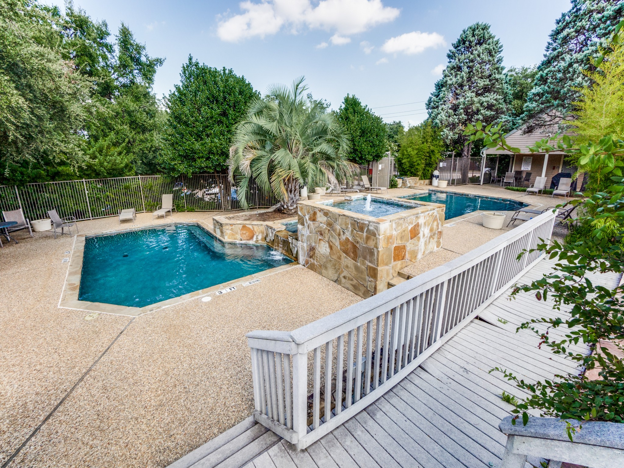 5565-preston-oaks-rd-dallas-tx-249-MLS-2