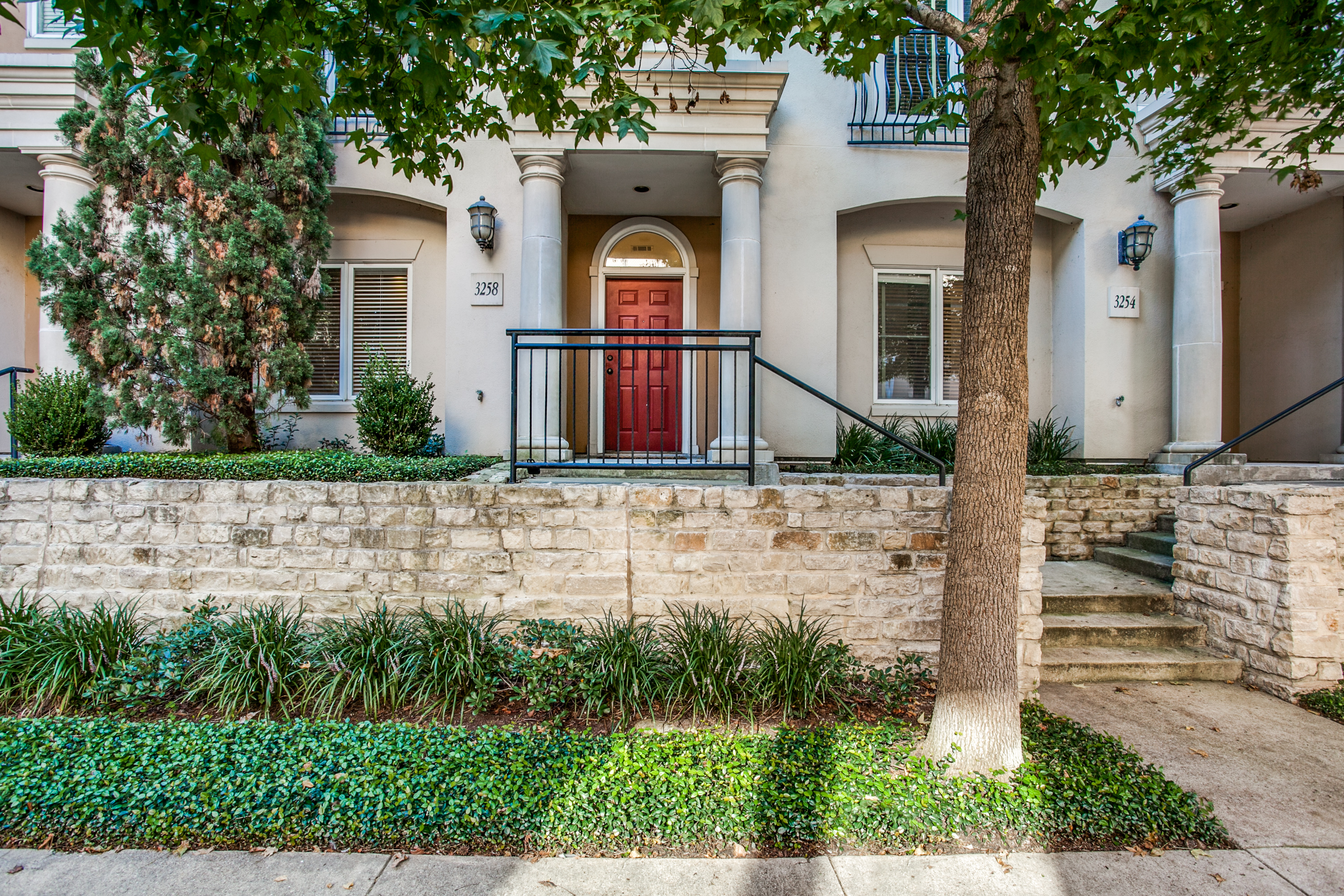 3258-n-haskell-ave-dallas-tx-High-Res-3