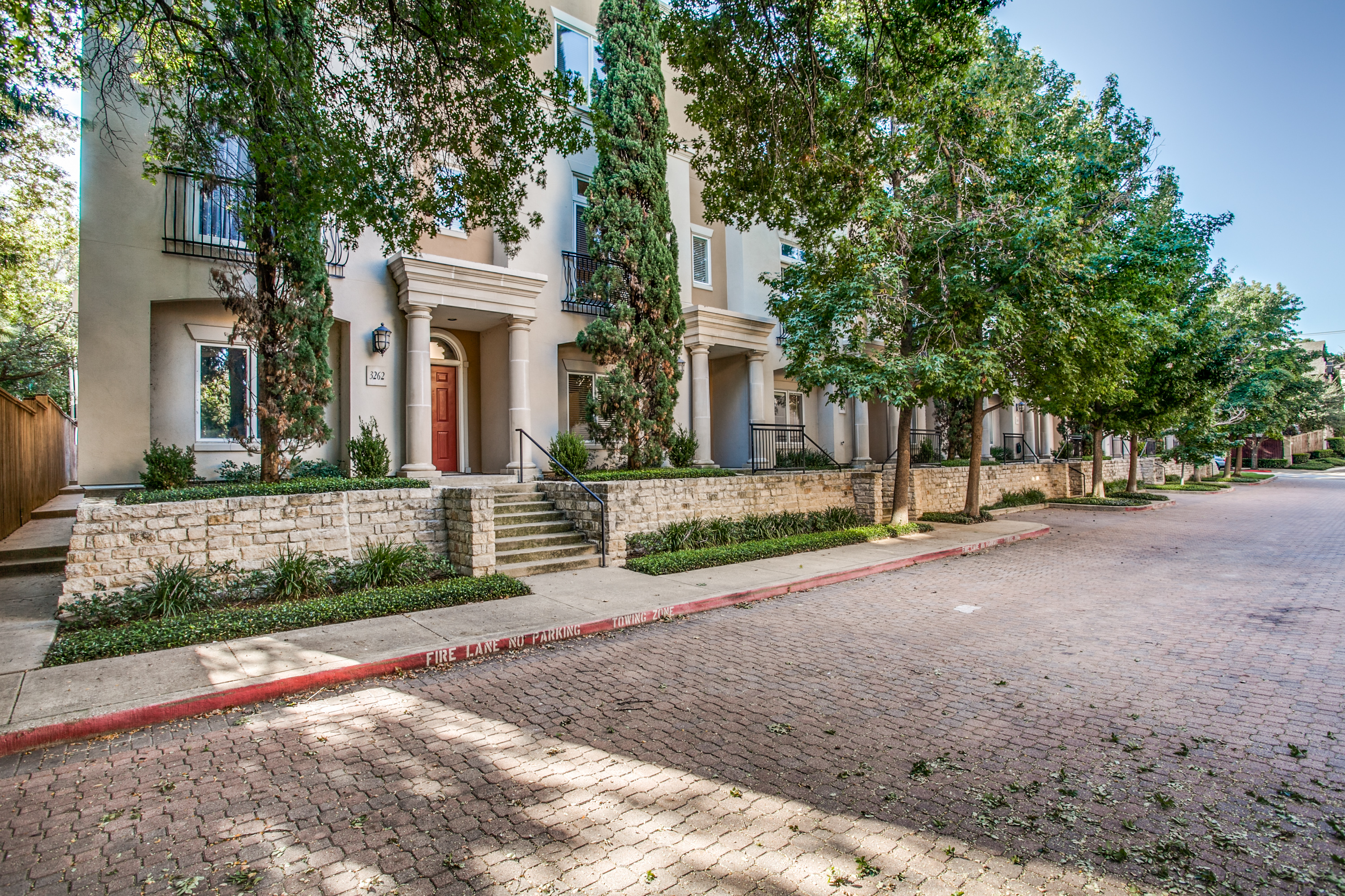 3258-n-haskell-ave-dallas-tx-High-Res-2
