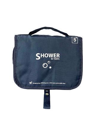 Shower bag 2.jpg
