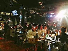 ベロニカ発表会盛り上がり写真.JPG