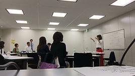 保険会社セミナー写真①.JPG