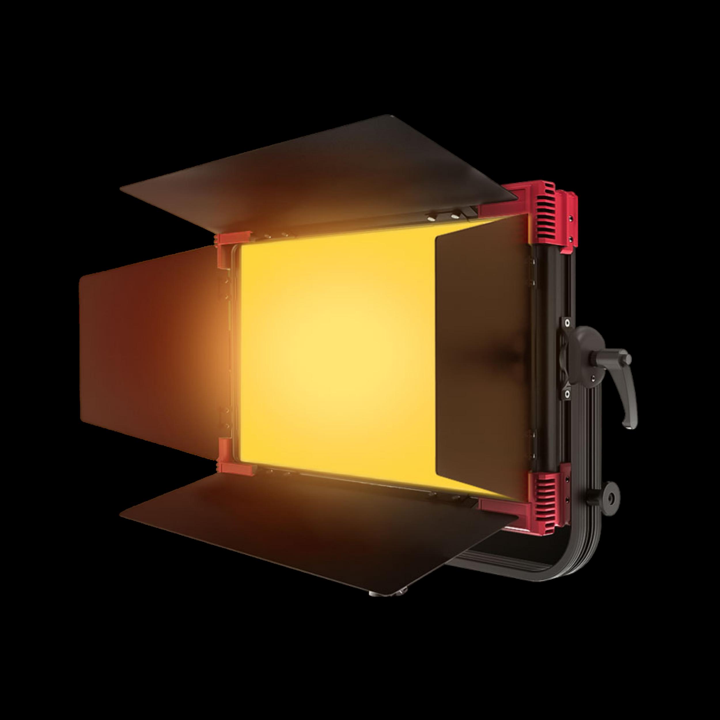 Rayzr MC 400 MAX RGBWW