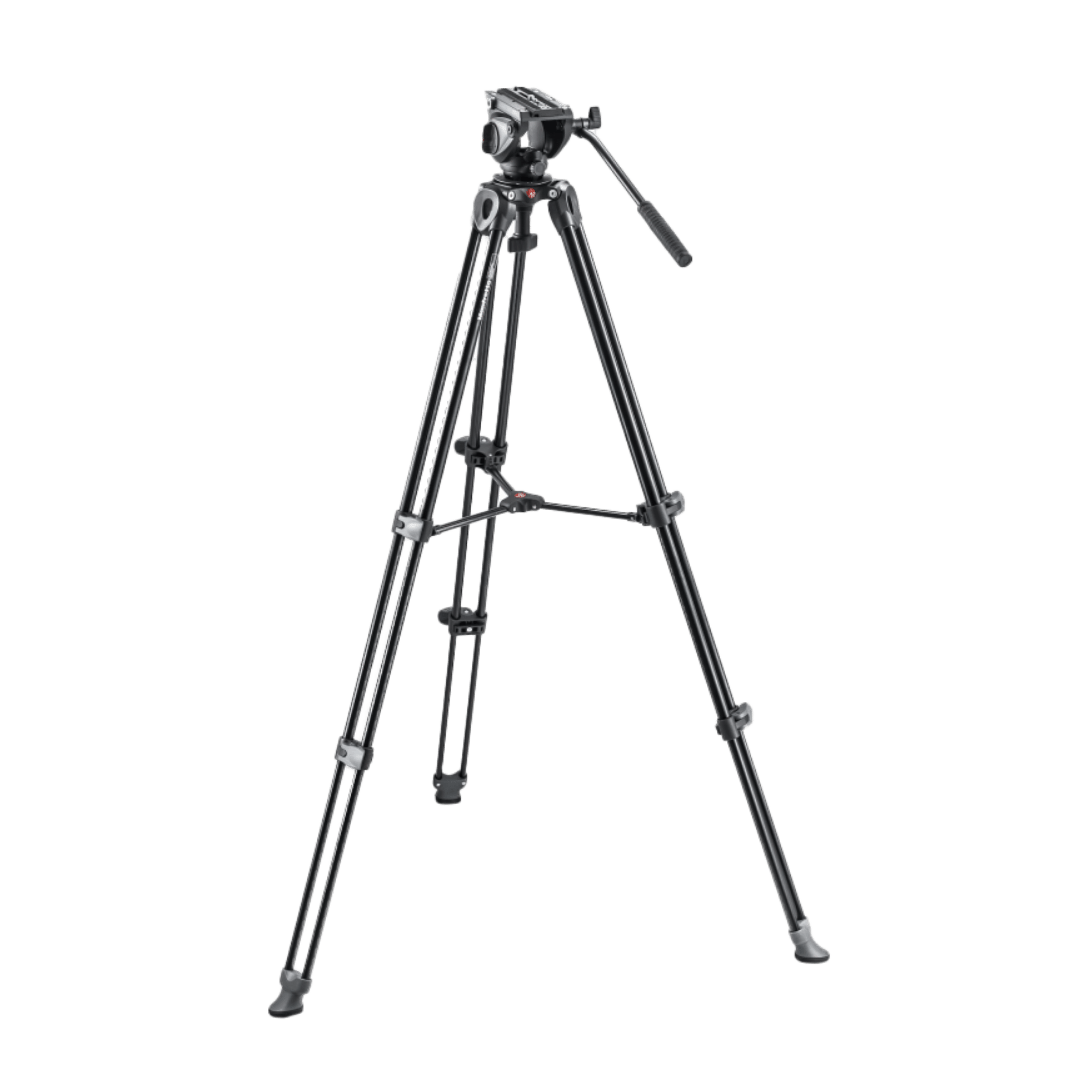 Statyw Manfrotto MVK500AM