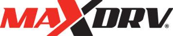 MAXDRV_LOGO-300x64.jpg