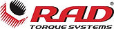 New RAD Torque Systems Logo.jpg