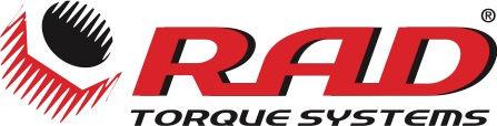 New RAD Torque Systems Logo.jpg